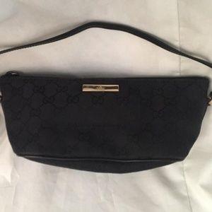 6877cb16b8e46 Gucci Bags - Gucci Monogram  039 1103 2123 Bag (FINAL PRICE)